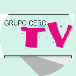 Television Grupo Cero