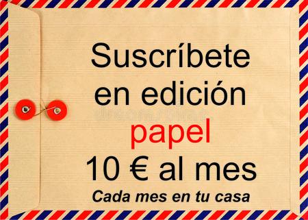 1 papel