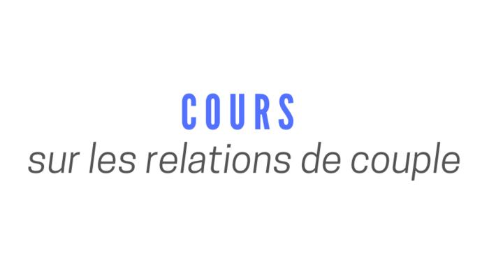12-cursos breves