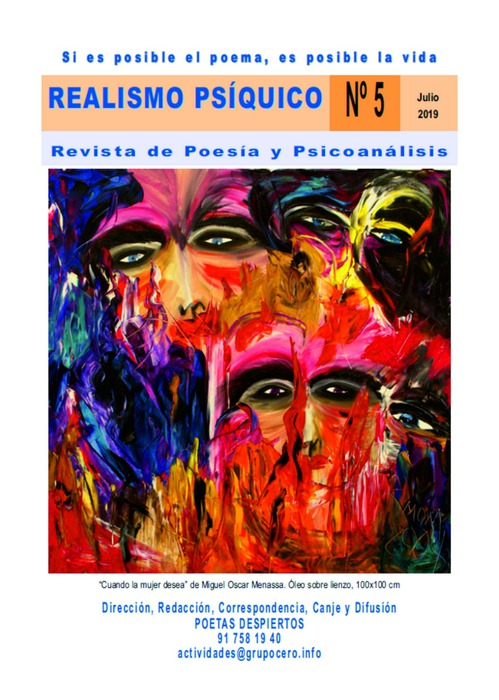 2 realismo psiquico 5 web