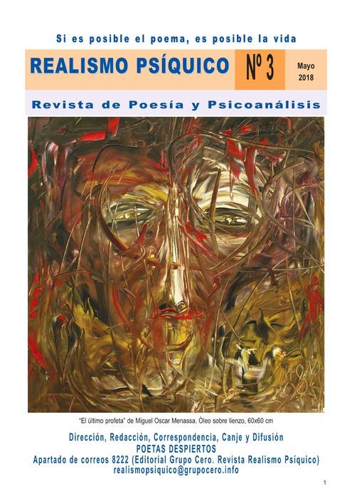 3 realismo psiquico 3