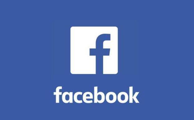 facebook grupocero