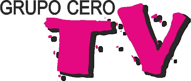 fondo TELEVISION GRUPO CERO 2