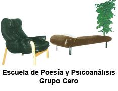 Escuela Grupo Cero