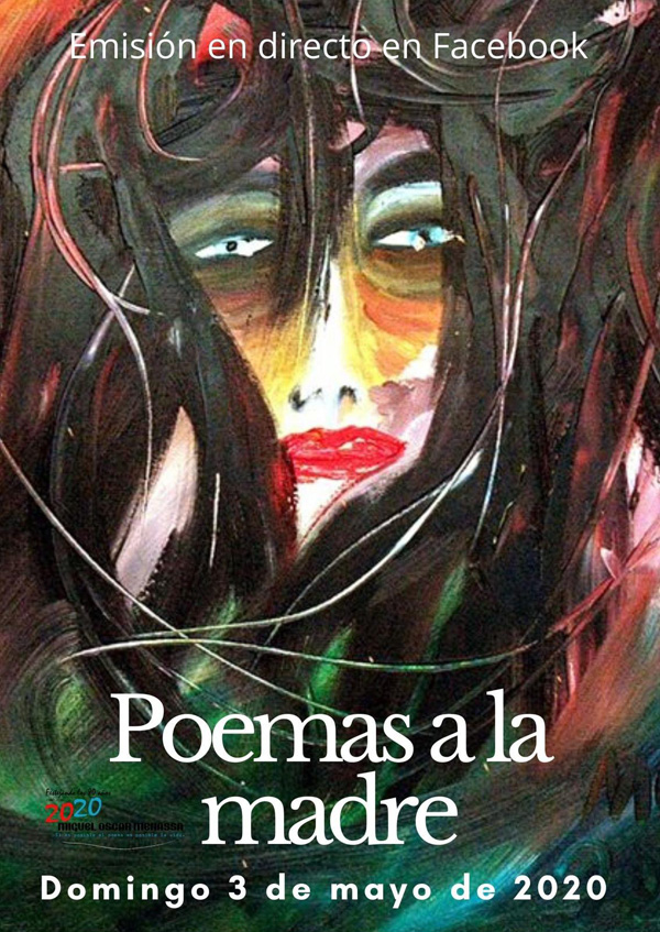 Poemas a la Madre
