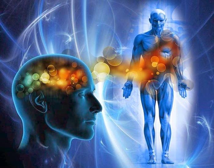 seminario medicina psicosomatica