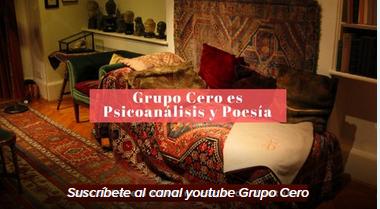 youtube grupocero